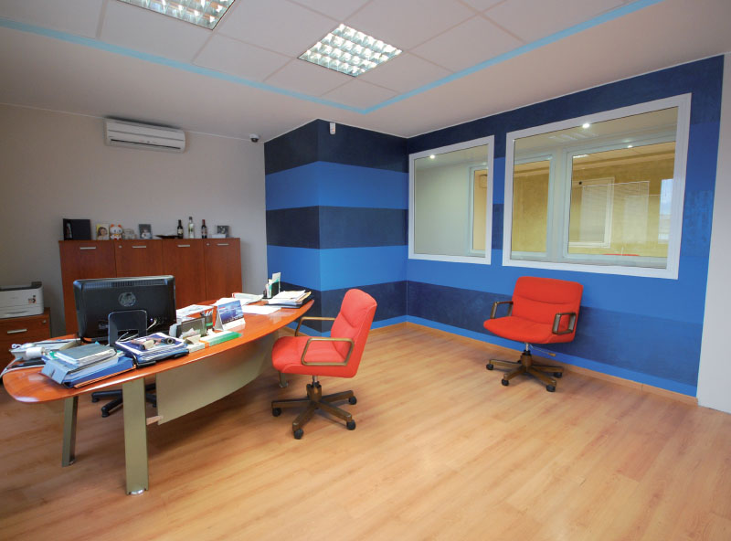 Toso-costruzioni-edili-uffici-progettazione