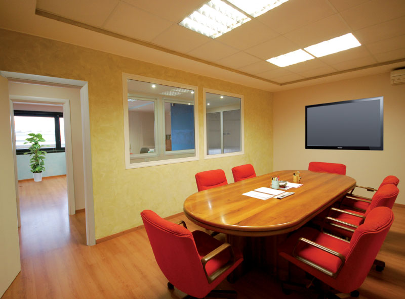 Toso-costruzioni-edili-uffici
