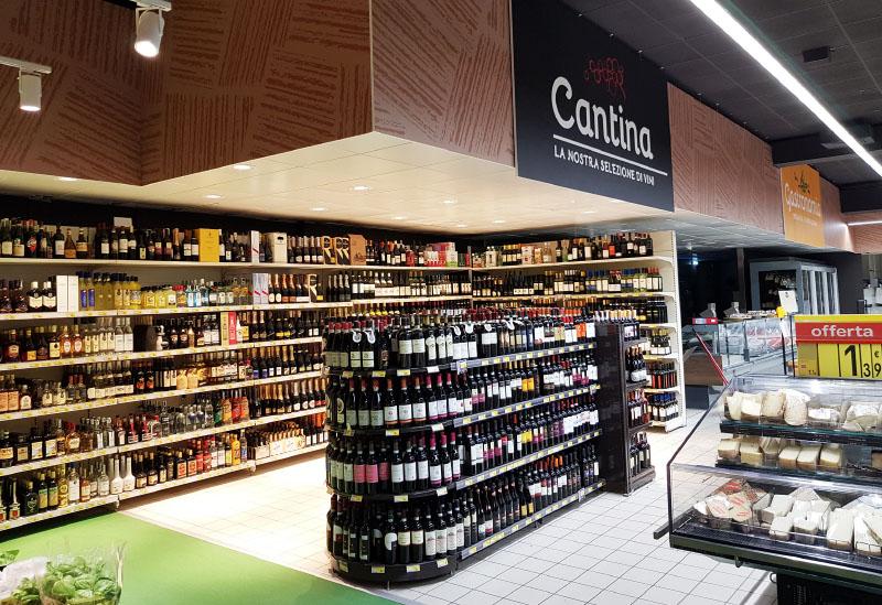 Toso-costruzioni-edili-Carrefour-Market