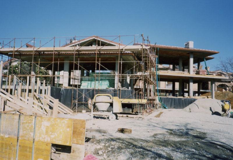Toso-costruzioni-edili-chiavi-in-mano-villa-indipendente-struttura-2