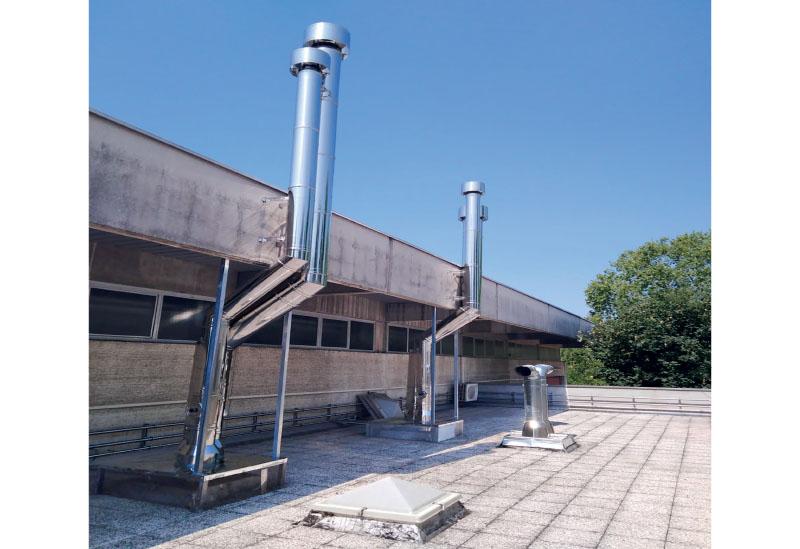 Toso-costruzioni-edili-impianti-termici