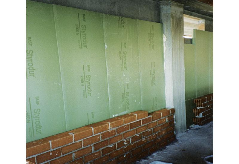 Toso-costruzioni-edili-coibentazione-pareti