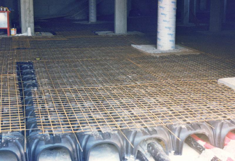 Toso-costruzioni-edili-vespaio-igloo