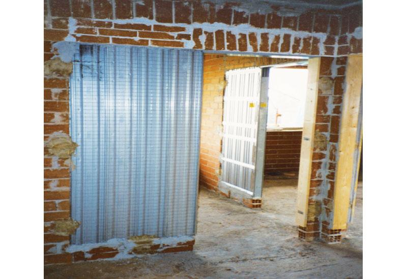Toso-costruzioni-edili-controtelaio-pareti-scorrevoli