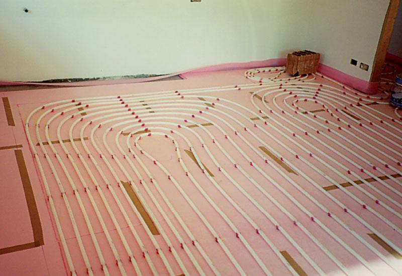 Toso-costruzioni-edili-impianto-radiante-riscaldamento-pavimento