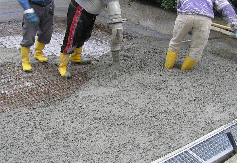 Toso-costruzioni-edili-pavimentazione-cemento-armato