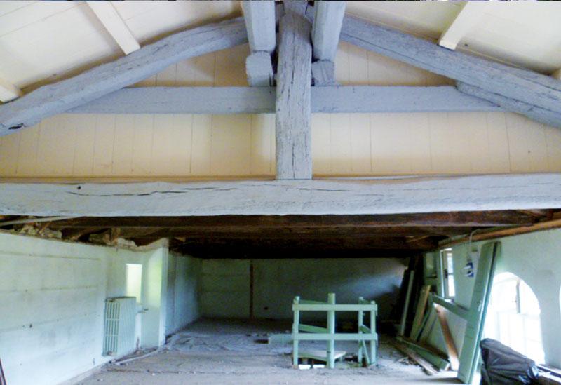 Toso-costruzioni-edili-rifacimento-copertura-sottotetto
