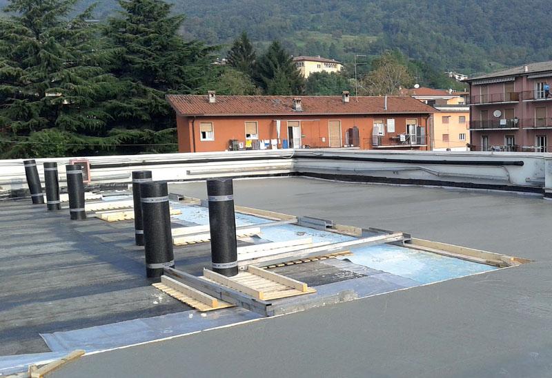 Toso-costruzioni-edili-guaina-impermeabile-e-pavimentazione-cemento-armato