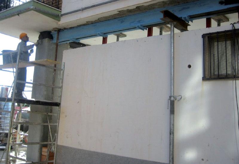 Toso-costruzioni-edili-rinforzo-strutturale-condominio