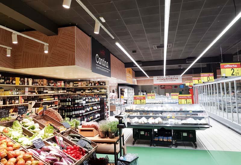 Toso-costruzioni-edili-supermercati