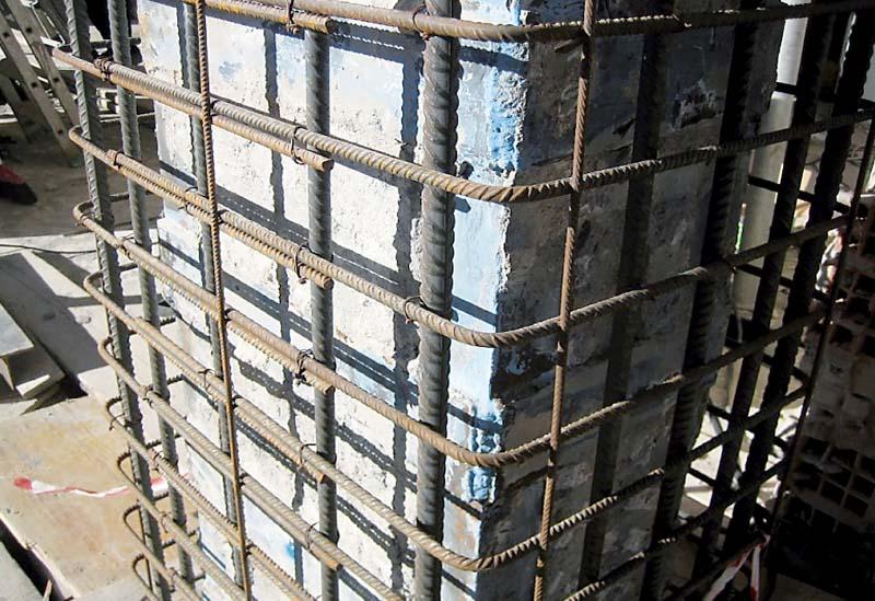 Toso-costruzioni-edili-consolidamenti-sismici