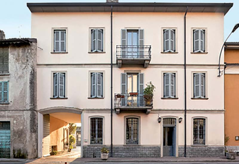 Toso-costruzioni-edili-restauri-conservativi