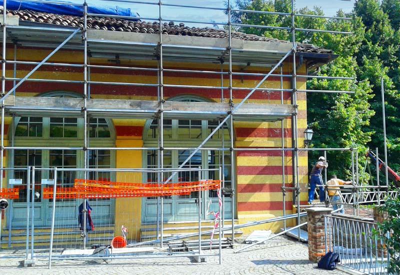 Toso-costruzioni-edili-decorazioni-esterne