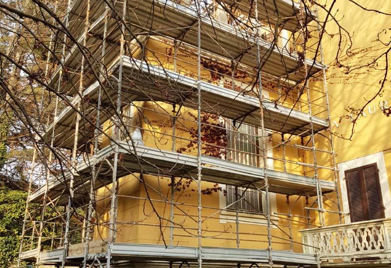 Toso-costruzioni-edili-manutenzioni