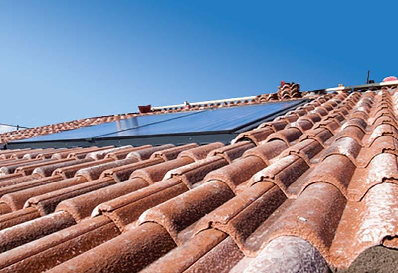 Toso-costruzioni-edili-realizzazione-tetti
