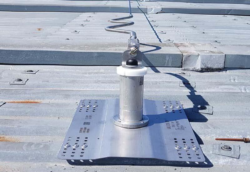 Toso-costruzioni-edili-coibentazione-tetti