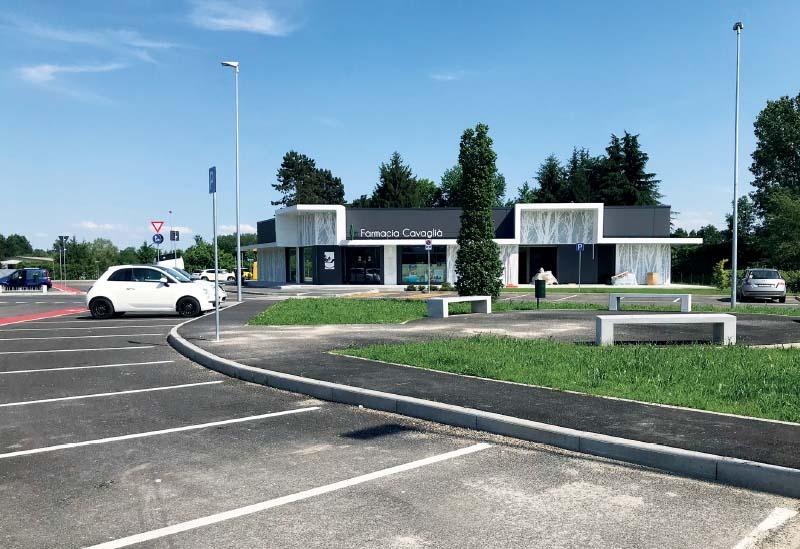 Toso-costruzioni-edili-costruzione-parcheggi