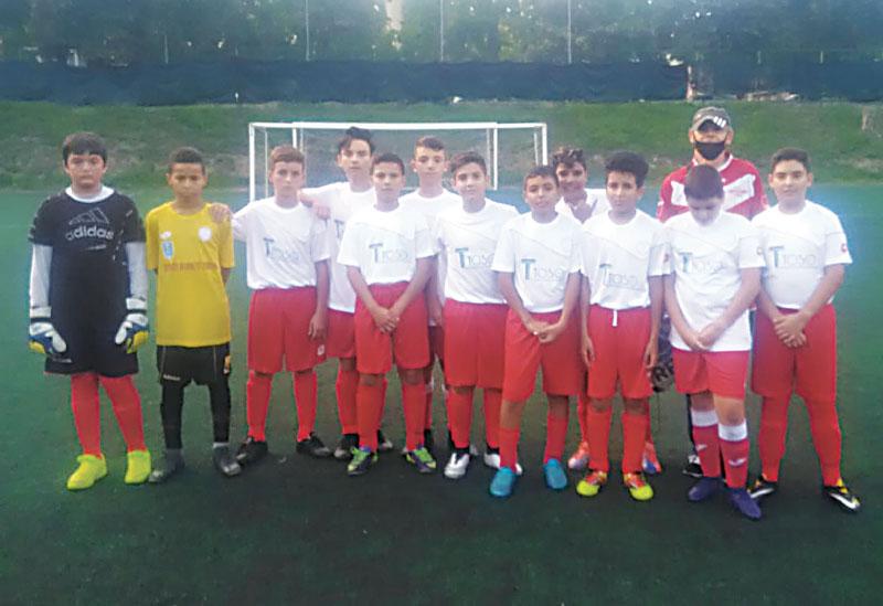 Toso-costruzioni-edili-sponsor-squadra-calcio